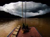 Laos Mekong
