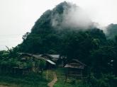 Laos Vang Vieng