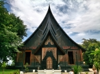 Thailand Chiang Rai