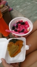 Thailand Sweets