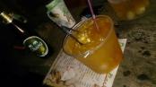 Thailand Buckets