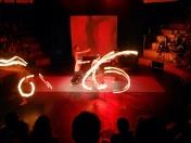 Phare circus