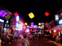 Cambodia Siam Reep