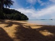 Thailand Ko Chang