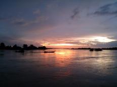 Laos Don Det